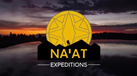 NAAT EXPEDITIONS